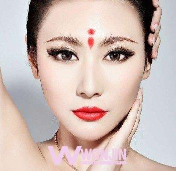 韩式双眼皮手术的价格 韩式双眼皮手术 韩式双眼皮手术